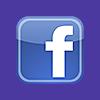 Coiffeur Facebook