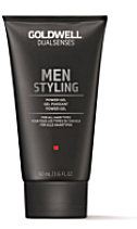 Goldwell Men Power Gel