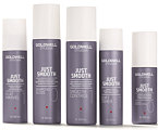 JUST SMOOTH - Goldwell Stylesign